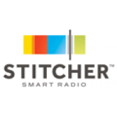 Find Dr. Randy Unleashed on the free Stitcher radio app.